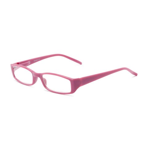 Readers.com The Sophie Rectangle Reading Glasses