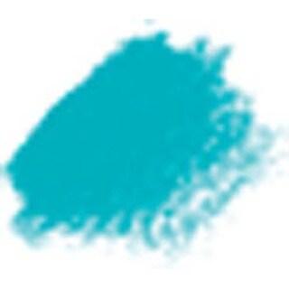 Light Aqua - Prismacolor Premier Colored Pencil Open Stock
