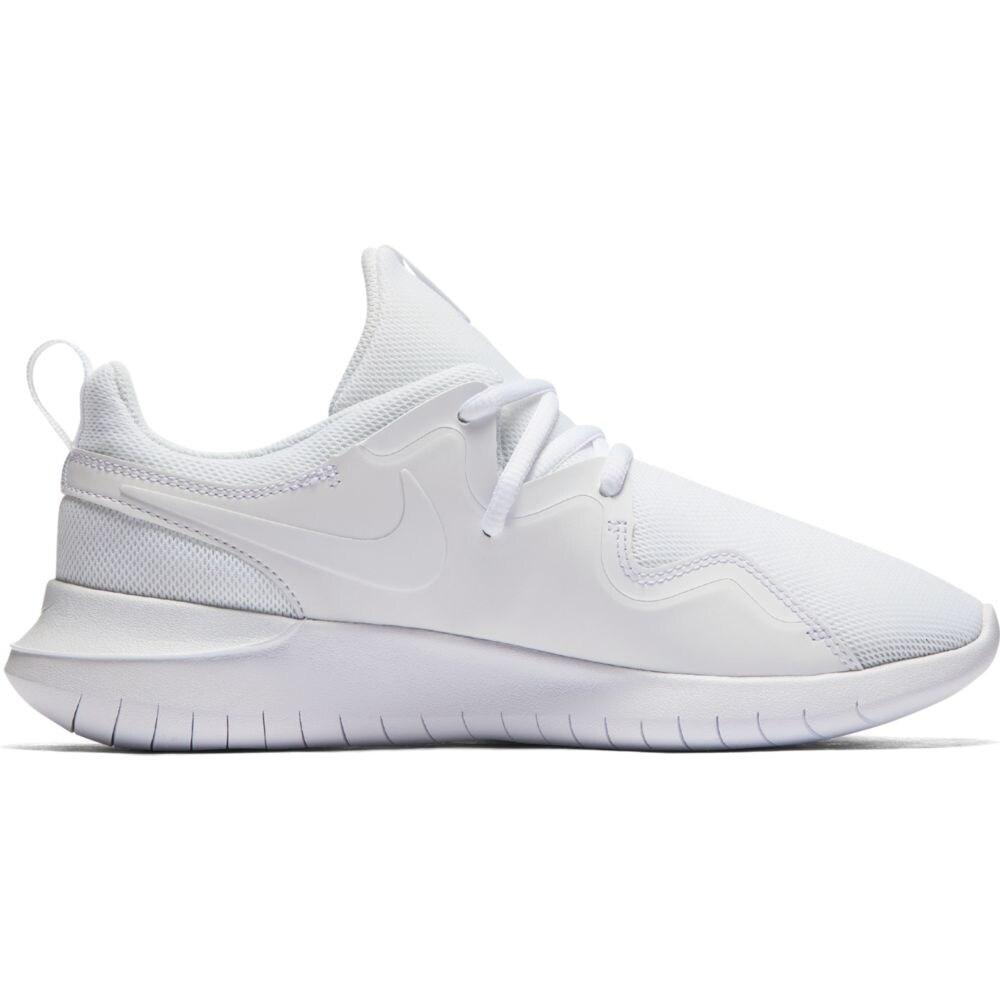 99bed5b62 Shop Nike Women's Tessen Running Shoe Nike - Free Shipping Today -  Overstock - 26952036