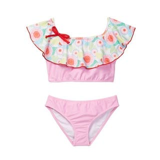 fabcaeebde57c Buy Girls  Swimwear Online at Overstock