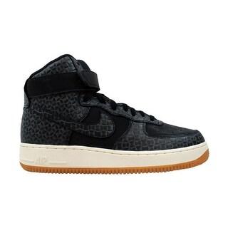 Size 11.5 Multi Women's Shoes | Find Great Shoes Deals