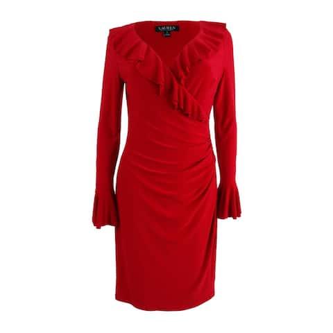 b1577287b Machine Wash LAUREN Ralph Lauren Dresses | Find Great Women's ...