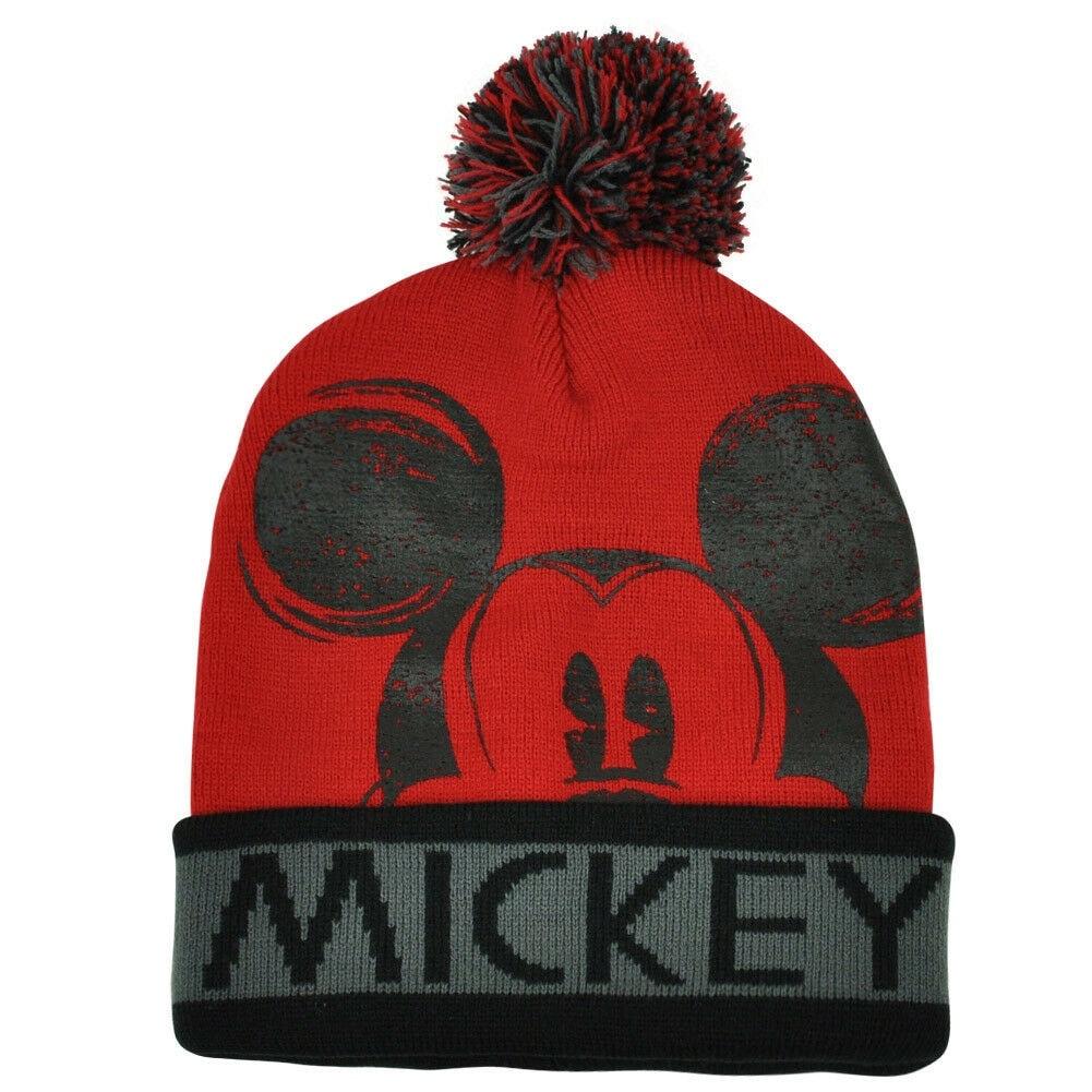 2ae63853665e8 Disney Hats
