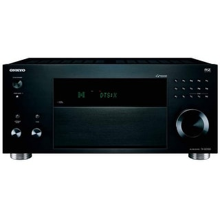 Onkyo TX-RZ3100 11.2 -Channel Network A/V Receiver