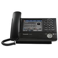 Panasonic KX-NT400-R IP Phone Corded IP Phone