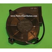 Epson Projector Intake Fan:  PowerLite Pro Cinema 1080, 1080 UB, 800, 810