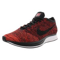 4b97bf58d75a Shop Nike Free Rn Running Men s Shoes - 13 D(M) US - Free Shipping ...