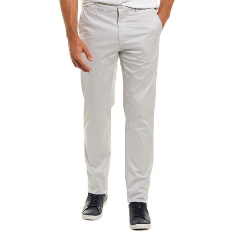 Dunhill Slim Fit Chino