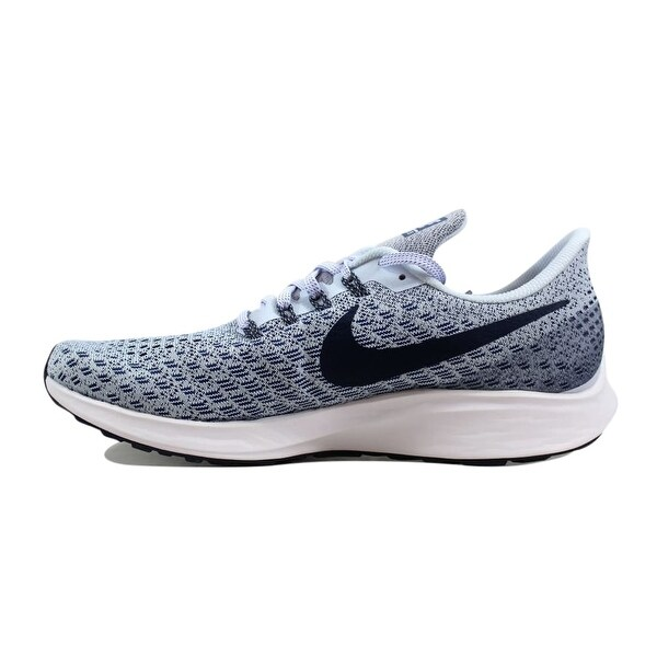 Shop Nike Air Zoom Pegasus 35 Football