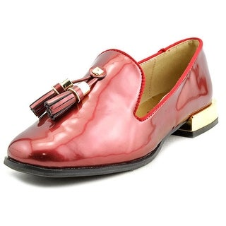 Bellini Brittany Round Toe Synthetic Loafer