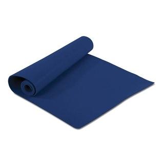 "Valeo Yoga/Pilates Mat, 24"" X 68"", 1/4"""