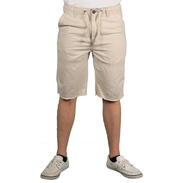 Union Bay Men's Sloane Drawstring Short
