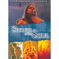 Secrets of the Soul - DVD
