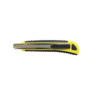AllwayTools RK13A Auto Load 13 Point Snap Knife, 9MM