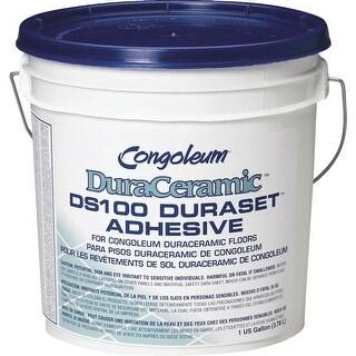 Mohawk Gallon Dura Adhesive
