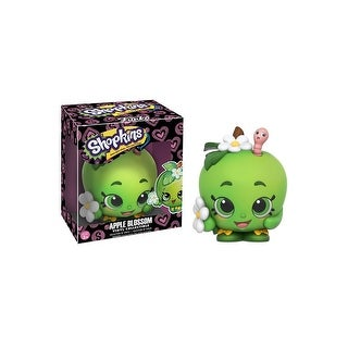 Funko Vinyl Figure Shopkins - Apple Blossom - Multi