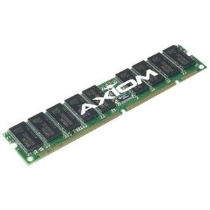 """Axion VGP-MM512I-AX Axiom 512MB DDR SDRAM Memory Module - 512MB (1 x 512MB) - 333MHz DDR333/PC2700 - DDR SDRAM - 172-pin"""