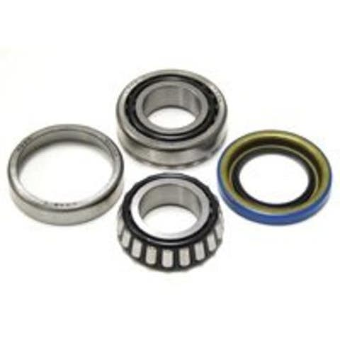 Reese Towpower 72791 Wheel Bearing Kit, 1""