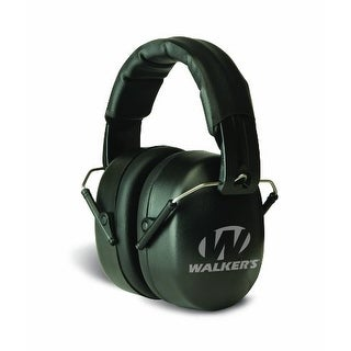 Walkers GSMGWPEXFM3B Walkers EXT Folding Range Muff