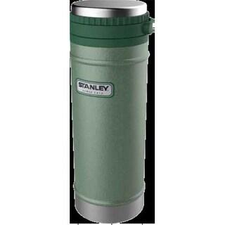Stanley 10-01855-001 Classic 16 oz Vacuum Travel Press - Set of 4