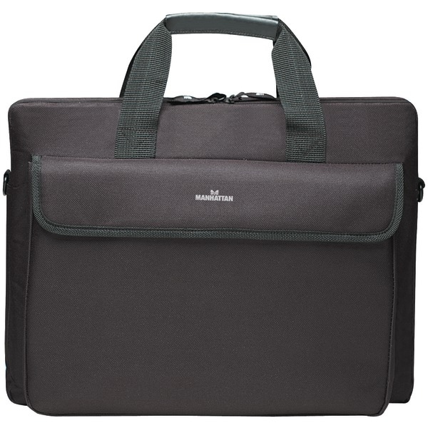 "Manhattan 438889 15.6"" Notebook Case"