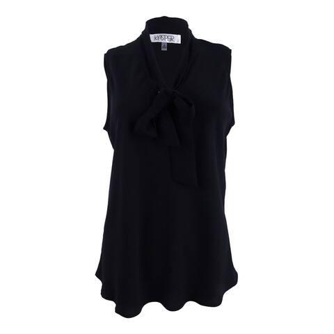 40cc559d92281d Kasper Tops | Find Great Women's Clothing Deals Shopping at Overstock
