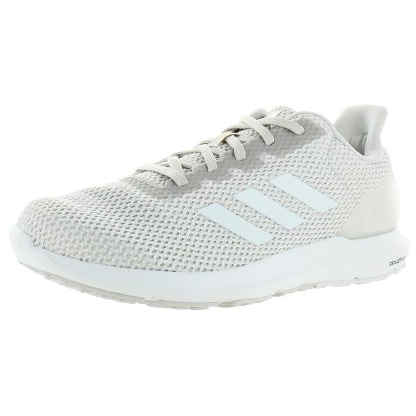 adidas ortholite womens shoes