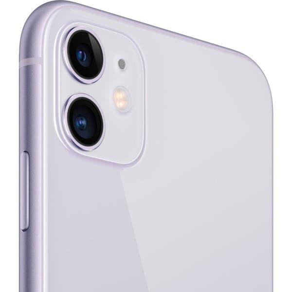Shop Black Friday Deals On Apple Iphone 11 128gb Fully Unlocked Verizon Sprint Gsm Unlocked Overstock 30749150