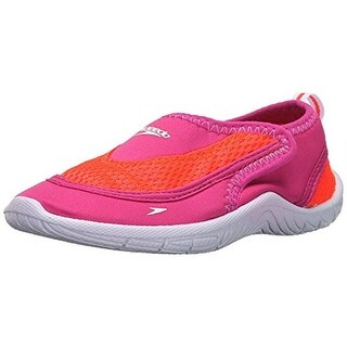 Speedo Surfwalker Pro 2.0 Water Shoes Slip On Colorblock - 10/11