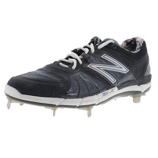 New Balance Mens Metal Cleats Baseball Shoes - 15 wide