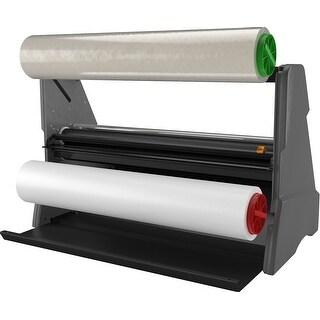 Xyron Xm2500 Laminate/Adhesive Cartridge Set-Refill