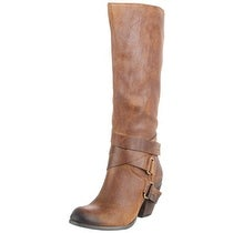 Fergie Women's Legend Too Knee-High Boot