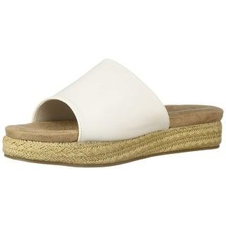 c6d8bcf4d5e Madden Girl Women s Brando-R Slide Sandal · Quick View