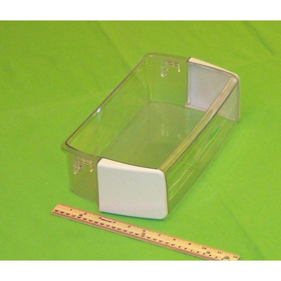 OEM LG Rerigerator Door Bin Shipped With LMC25780AL, LMC25780SB, LMC25780SW