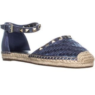 a71067f3efc MARC FISHER Women s Shoes