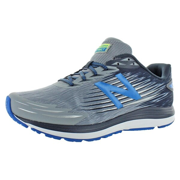 Running Shoes Response 2.0 Athletic