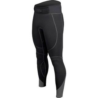 Ronstan neoprene pants 2.5/2mm xl - Multicolored