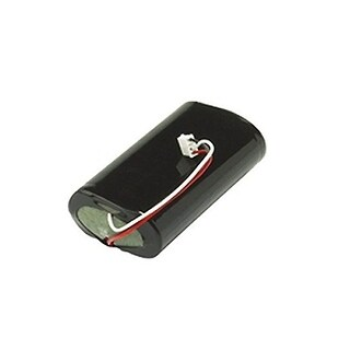 Polycom 2200-07803-002 SoundStation 2W Battery