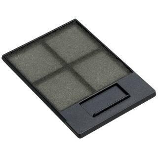 Epson V13H134A13 Air Filter f/ Portable Projectors & Meeting Room Projectors|https://ak1.ostkcdn.com/images/products/is/images/direct/284108fc4d461db708b9577a9485d55534529dca/Epson-Air-Filter-Set-Air-Filter-Set.jpg?impolicy=medium