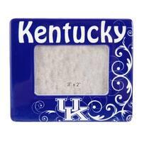 University of Kentucky Mini Frame