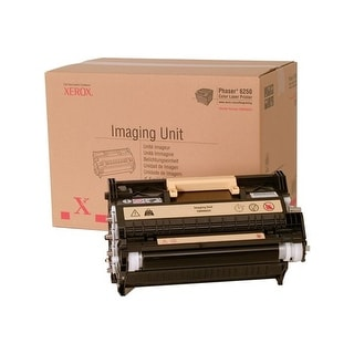 Xerox Imaging Unit - Black/Tri-Color Imaging Unit