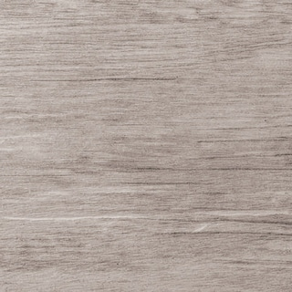 "Emser Tile F81COUN-0624  Country - 5-7/8"" x 23-5/8"" Rectangle Floor and Wall Tile - Unpolished Wood Visual"