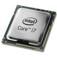 Intel Core i7-6700 Processor CM8066201920103 Computer Processor