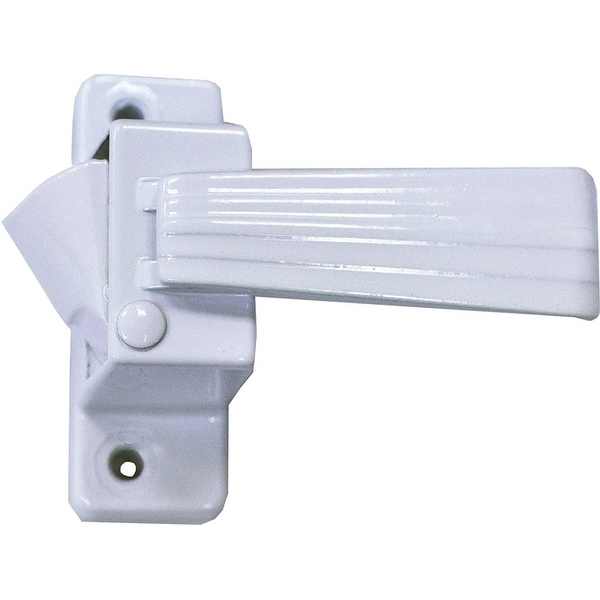 Shop Prosource 31604 Uw Ps Storm Screen Door Latches