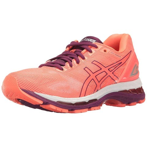 competitive price 0f41d 41bcd Asics Shoes | Shop our Best Clothing & Shoes Deals Online at ...