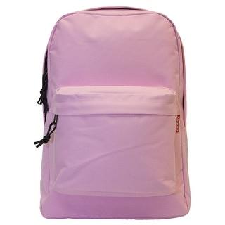 Amaro Standard Classic Backpack