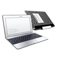 DecalGirl  Asus Transformer Book T100T Skin - Composition Notebook