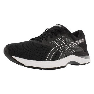 asics gel flux 5 men