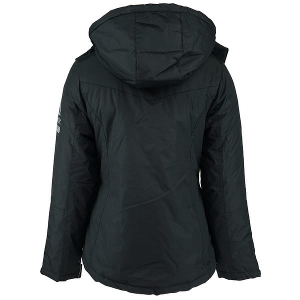 Reebok womens Systems Active Jacket