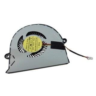 New Acer Aspire E5-411 E5-421 E5-471 E5-522 E5-532 E5-552 E5-573 Laptop Cpu Fan